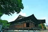 国宝 千本釈迦堂