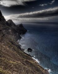 Costa de Gran Canaria