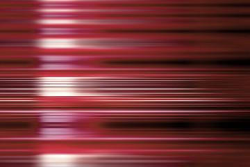 Red Speed Blur Background