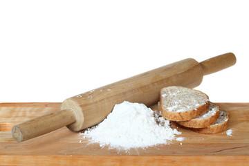 Bakering