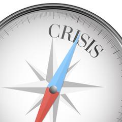 compass crisis