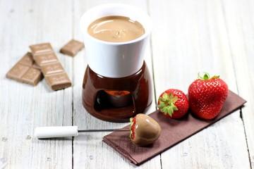 Schokoladenfondue02