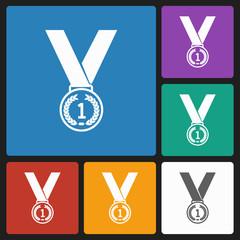 medal icon icon