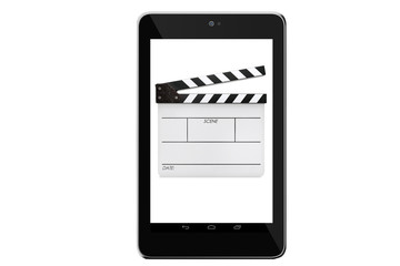 movie smart phone