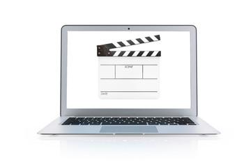 movie laptop