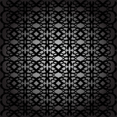 background with a pattern