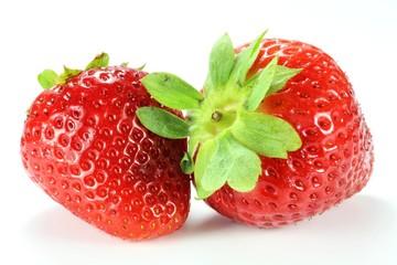 Erdbeere01