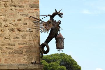 Castello Pasquini n.11