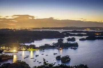 Matsushima, Japan