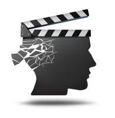 Dementia Memory Loss