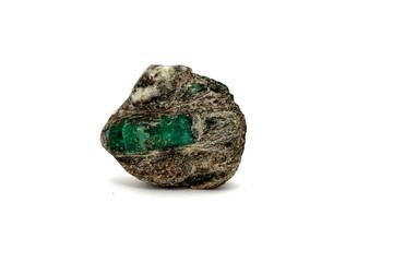 Сырье для драгоценного камня