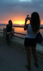 Fammi una foto