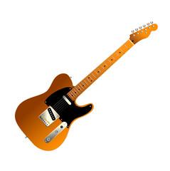 fender telecaster, chitarra, chitarra elettrica, rock
