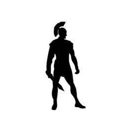 Gladiator / Spartaner