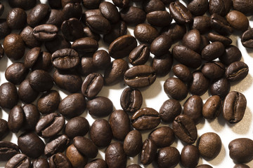 Caffè in chicci