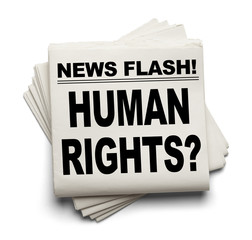 News Human Rights