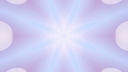 Wonderful Kaleidoscopic Background Loop HD 6