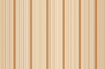 Nice Bamboo wood Products - pattern background