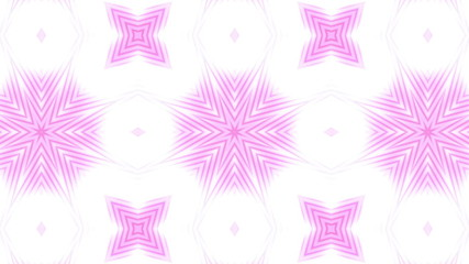 Wonderful Kaleidoscopic Background Loop HD 10