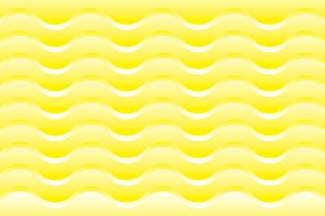 背景素材壁紙(波の模様, 波紋, ガラス, 氷, アイス, 雪, 飲み物, ビール, ジュース, 清涼飲料,)