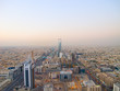 Kingdom tower - 69195057