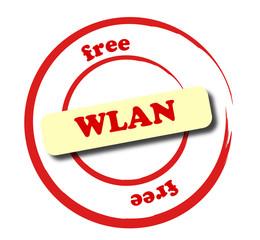 free WLAN