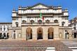 Teatro alla Scala in Mailand - 69197894