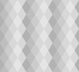 Abstract seamless gray background