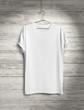 white t-shirt - 69198690
