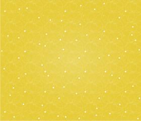 The beautiful stellar xmas background