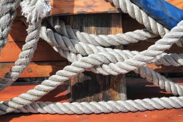 ancoraggi ormeggi al porto