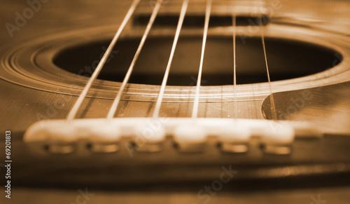 Guitar - 69201813