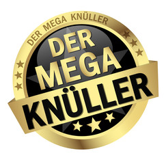 Button - DER MEGA KNÜLLER