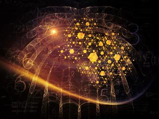 Particle Design