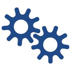 Reparaturservice - Vektor