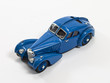 Bugatti T57 - Atlantic - 69213412
