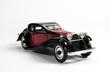 Постер, плакат: Bugatti T50