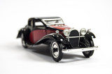 Bugatti T50