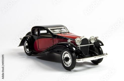 Bugatti T50 - 69213695