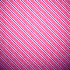 Abstract diagonal stripe pattern wallpaper. Illustration