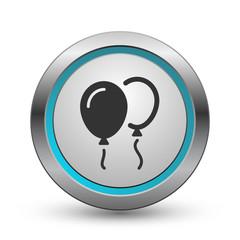 Air ballon