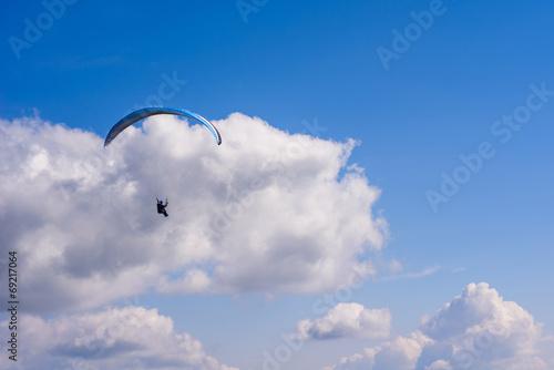 Skydiver - 69217064