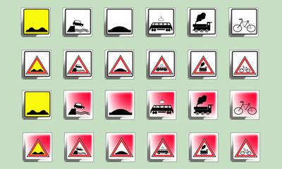 Warning_Signs_13