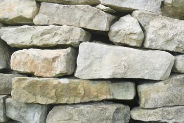 Kamienie, piaskowiec