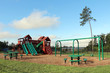 A playground - 69244028