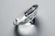 Diamond - 69245454