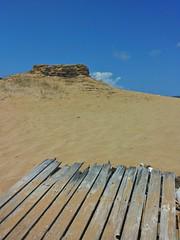Fra le dune