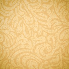 old texture victorian paper background