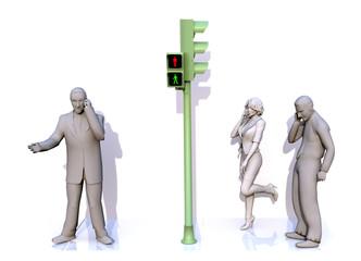 teléfono móvil,mobile phone