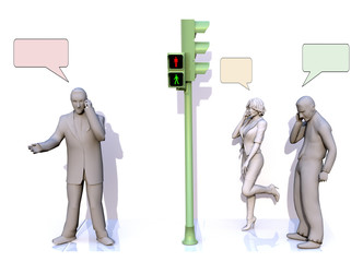 teléfono móvil,llamar,mobile phone